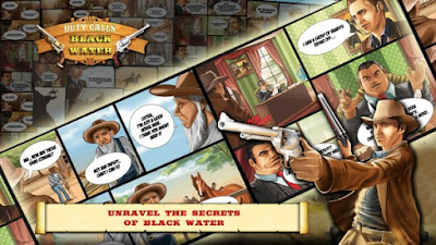Download Black Water : Duty Calls Apk v2.1 (Mod Money) Update Terbaru 2016