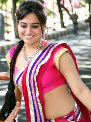 Malayalam hot actress blouse images