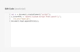 Adobe_Launch_aem_integration