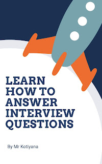 Cracking the Job Interview Kindle: Learn How to Answer Interview Questions