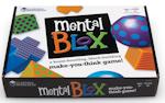 http://theplayfulotter.blogspot.com/2015/04/mental-blox.html