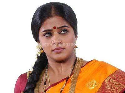 Priyamani in kshetram telugu movie