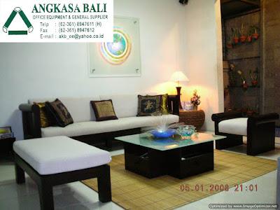 jual furniture di bali jual sofa