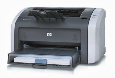 gratis driver hp officejet 4255