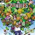 تحميل لعبة مزرعة الزومبي الممتعة Plants Vs Zombies مجانا و برابط مباشر