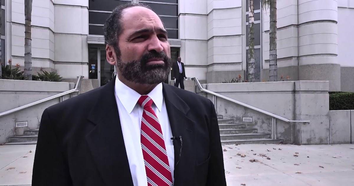 Big trial philadelphia trial blog franco harris graham for Farcical sentence