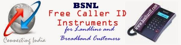 bsnl free clip instrument for landline and broadband. Black Bedroom Furniture Sets. Home Design Ideas