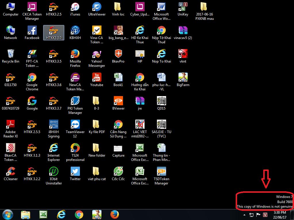 http://download1496.mediafire.com/igf11cdhdosg/vbya93k531yp37s/Ketoanthanhtu.com+-+fix+windows+7+build+7600.rar