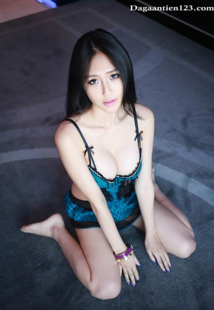 anh-dep-sexy-3