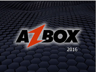 Recompilation firmware Azbox 2016
