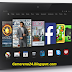 How To Install CM12.1 in Amazon Fire Tab 7 2015 android 5.1.1 Lollipop