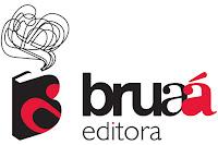 http://www.bruaa.pt/