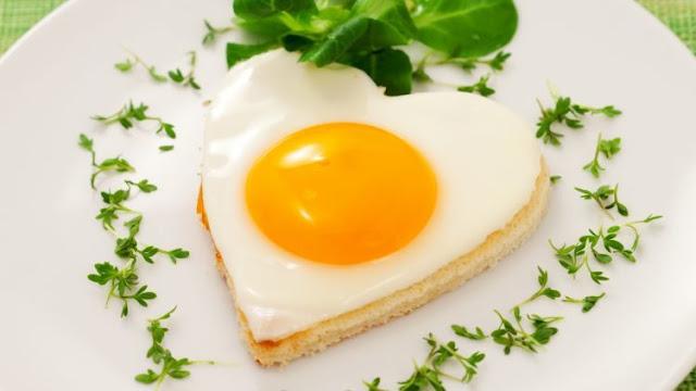 telur-ceplok