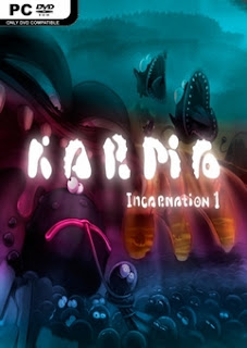 Free Download Karma Incarnation 1 PC Game Full Version