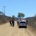Taxista é feito refém e encontrado amarrado na zona rural de Santa Quitéria