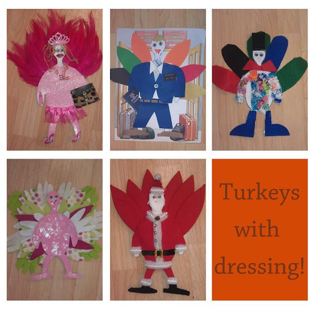 Saint Patrick S Day  Craft For Preschool