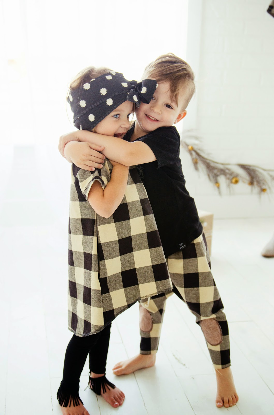 match making boy and girl