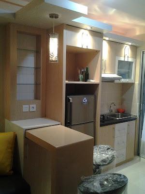 design-interior-profesonal