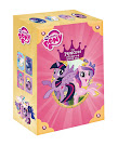 My Little Pony Princess Collection Boxed Set Books