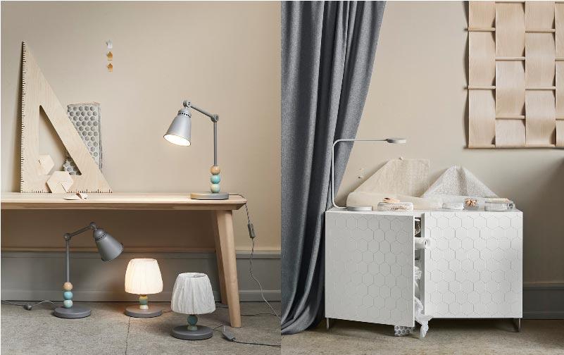 novità IKEA di Agosto 2018