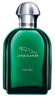 Jaguar for Men by Jaguar