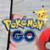 Downlad Pokemon Go Apk 0.29.2 Terbaru Untuk Semua Android