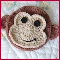 Aplique mono
