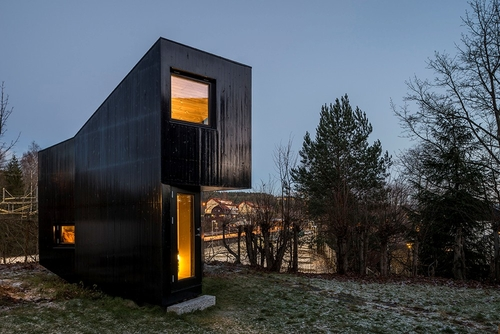 01-JVA-Micro-Architecture-with-the-Writer-s-Cottage-www-designstack-co