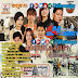 [MV] HM VCD Vol 162 - [Full Album]