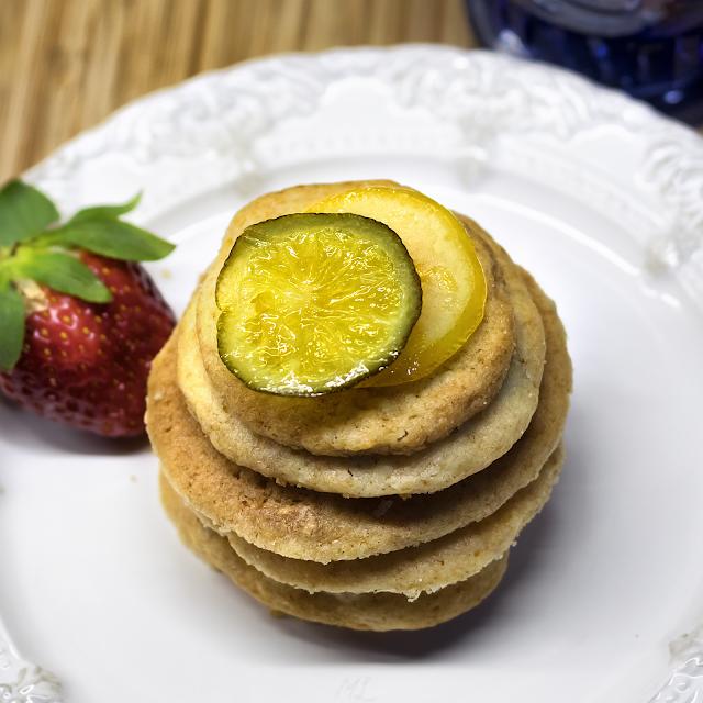 cookies-de-limón