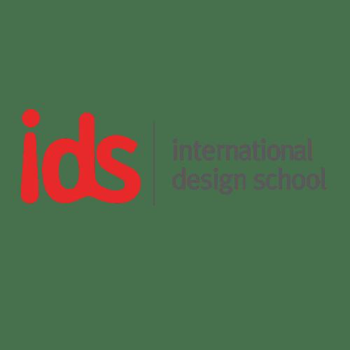 Kelebihan Dari Sekolah Desain IDS