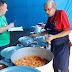 Agenda | Las fiestas de Retuerto celebran sus concursos de marmitako y tortilla