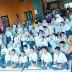 Mumtaza Islamic School Gelar lomba Tahunan Antar Guru dan Siswa