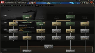 Hearts-of-Iron-IV-Together-for-Victory-Download-Free-Setup