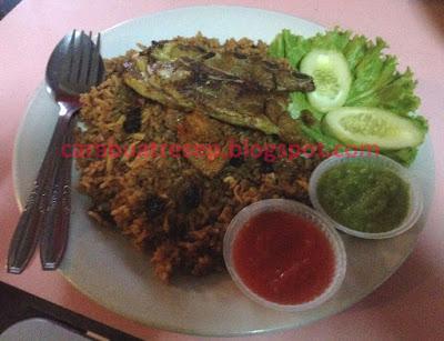 Foto Resep Nasi Kebuli Daging Kambing Khas Arab Komplit Sederhana Spesial Asli Enak