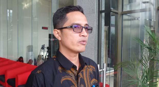 KPK Terapkan Metode Baru Jerat Pelaku Korupsi
