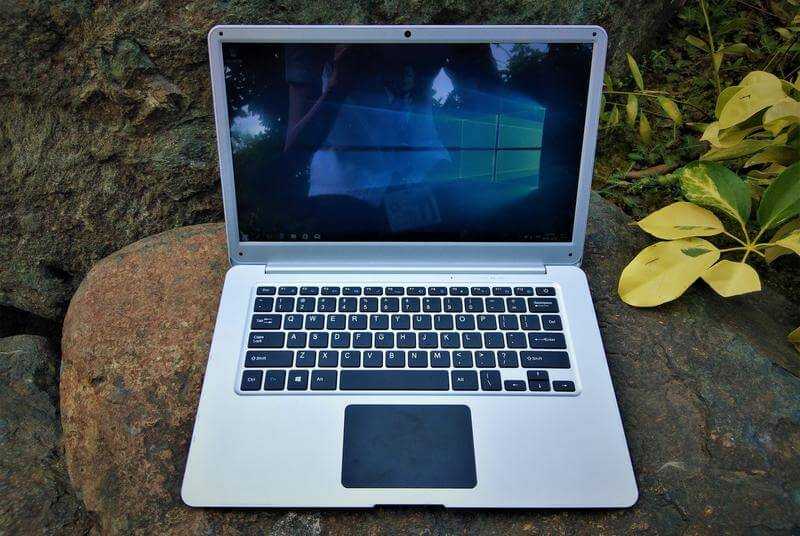 Kata X1 Review: An Affordable Stylish Laptop With Long Battery Life