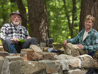 a walk in the woods-nick nolte-robert redford