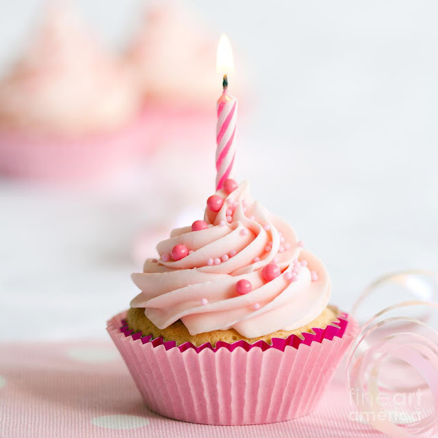 Cupcake tumblr