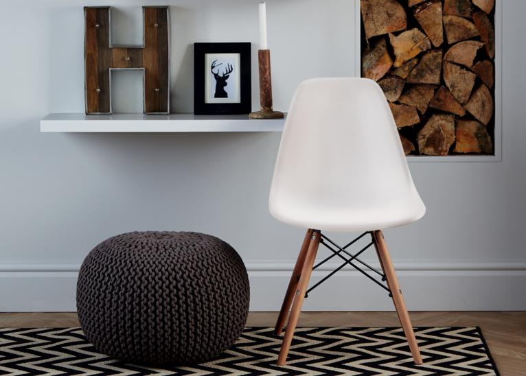 Nichole suzette design - Discount eames chair ...