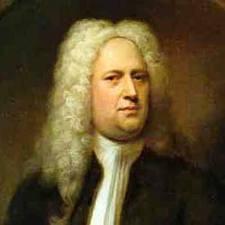 Concerti Grossi Op 6 N 1-12 - George Friedrich Handel