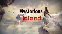 दुनिया के सबसे खतरनाक और रहस्यमय द्वीप कोनसे हे?   Mysterious island  in  the  world