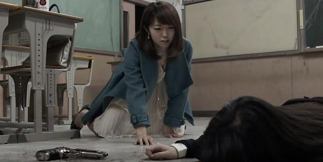http://akb48-daily.blogspot.hk/2016/02/mystery-film-joshiko-trailer.html