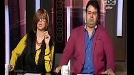 برنامج SNL بالعربي 4-12-2016 حلقة منى زكي