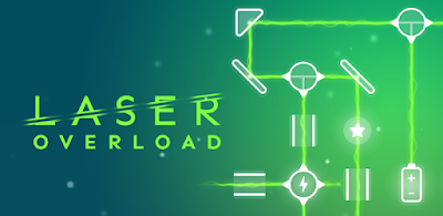 Laser Overload Mega Mod Apk Download