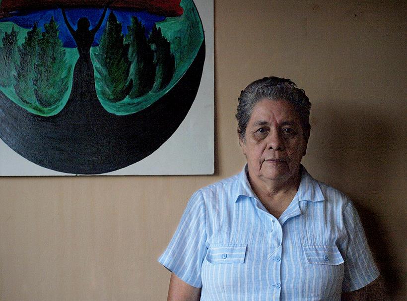 mujeres que qieren tener sexo de metapan jerez de la frontera