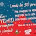 Cámara de Comercio de Tunja vuelve con su campaña 'Yo si compro en mi ciudad'