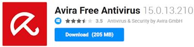 http://files.jalantikus.com/dde/3191/12345/avira_antivirus_en-us.exe
