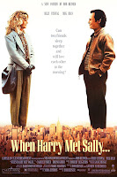 When Harry Met Sally 1989 Dual Audio 720p BluRay ESubs Download