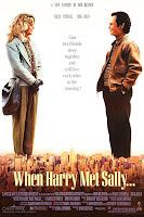 When Harry Met Sally 1989 Dual Audio 720p BluRay ESubs Download
